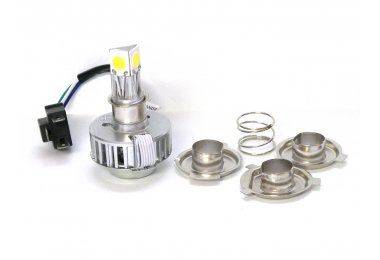 224101_1464799079075 meancycles h4 led headlight bulb part no mt15 3f  at gsmx.co