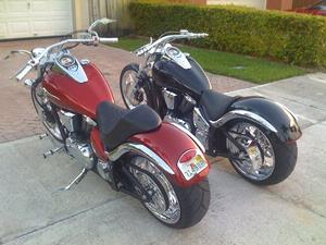 Modelpart moreover Img Ddxt Tn Cw R furthermore Maxresdefault in addition Inch Streetglide Front Wheel Wrap Fender Chrome Billet Forks also S L. on 2009 kawasaki vulcan 900 custom