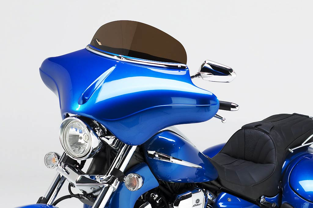 fleetliner fairing with View on Triumph Rocket 111 Roadster With Corbin Fairing And Bags moreover Sc109rfair in addition 291991003093 further Fairing For M109r together with View.