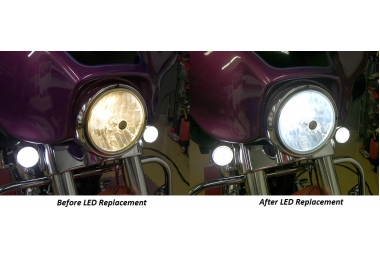 19173_1464799146769 meancycles h4 led headlight bulb part no mt15 3f  at gsmx.co