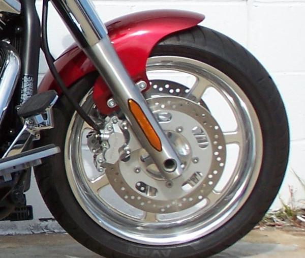 Kawasaki Vulcan Custom Bobber further E F A D Ffffa E Ffffe also F together with S L further Top. on 2007 kawasaki vulcan 2000
