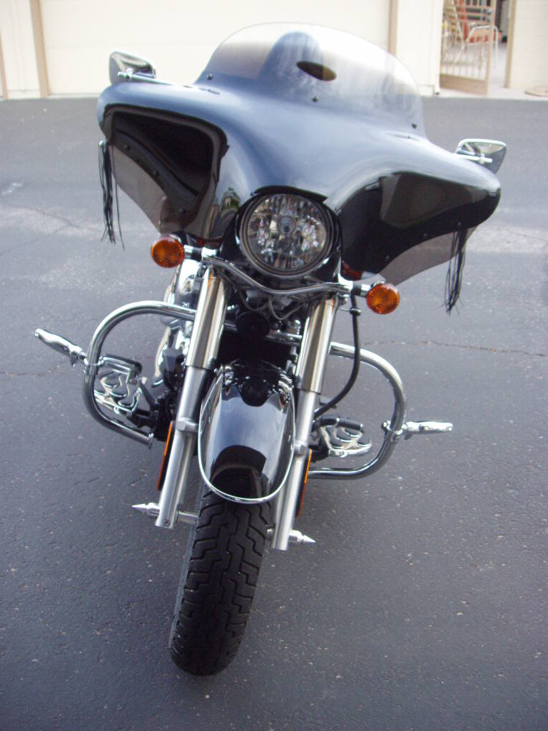 Brake Pads And Rotors Prices >> MeanCycles | .QUICK RELEASE FAIRING FOR METRIC MOTORCYCLES ...