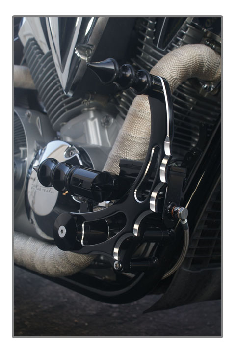 """Brake Pads And Rotors Prices >> MeanCycles 