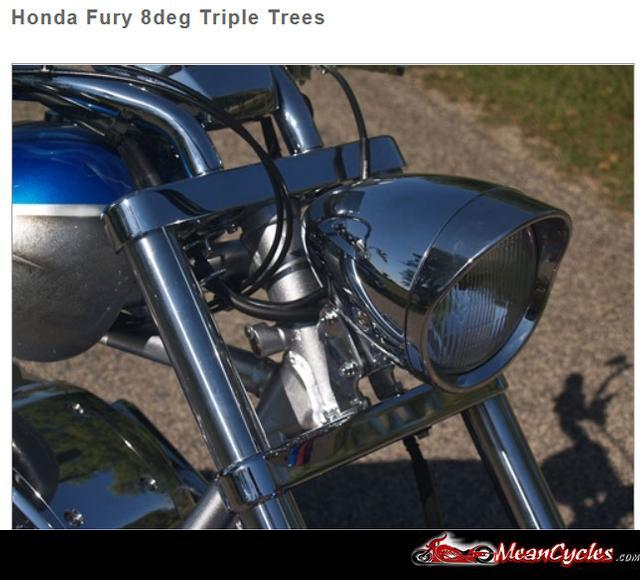 J P Cycles Top Triple Tree Cover – BIkers
