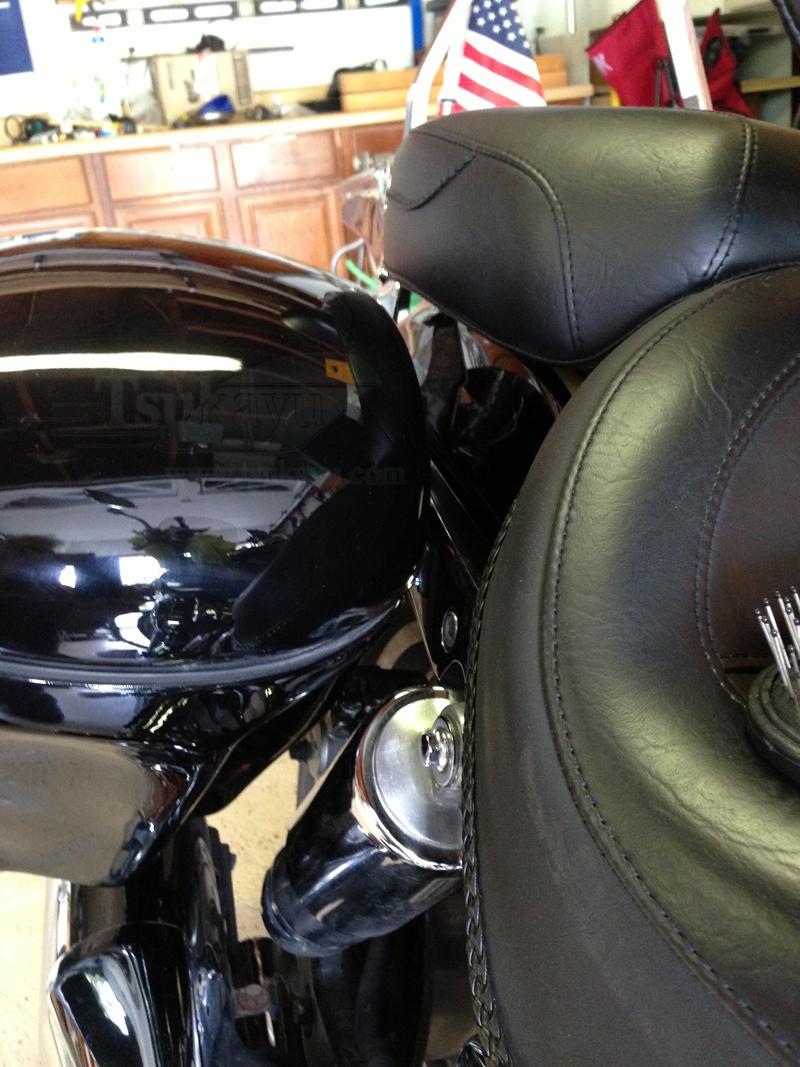 Honda vtx 1300 quick release windshield / Udhao movie download